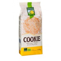 Cookie Kerniger Hafer