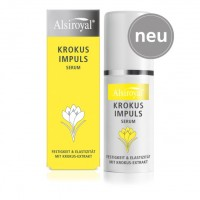 Krokus Impuls Serum 30 ml