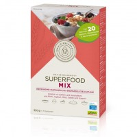 Dr. Kleinschrod's® Superfood Mix