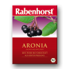 Aronia Bio Muttersaft
